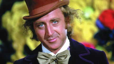 """Actor <a href=""""http://www.cnn.com/2016/08/29/entertainment/gene-wilder-dead/index.html"""" target=""""_blank"""">Gene Wilder</a>, who brought a wild-eyed desperation to a series of memorable and iconic comedy roles in the 1970s and 1980s, died August 29 at the age of 83. Some of his most famous films include """"Young Frankenstein,"""" """"Blazing Saddles"""" and """"Willy Wonka & the Chocolate Factory."""""""