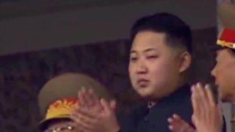 north korea allegedly executes official hancocks ns_00000905.jpg