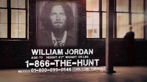 The Hunt with John Walsh William Jordan Orig _00000407.jpg