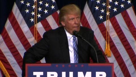 Donald Trump Phoenix 02