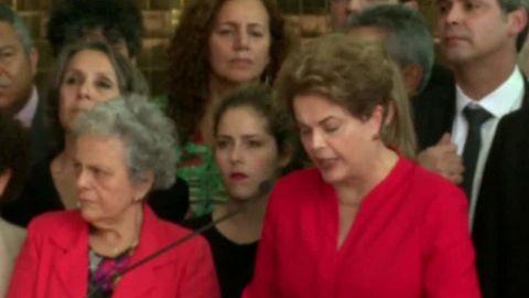 rousseff impeachment divided brazil darlington pkg_00001221.jpg