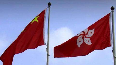hong kong election vote lu stout pkg_00002629.jpg