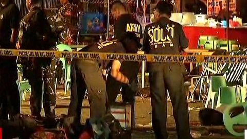 Philippines market explosion ressa bpr _00012904.jpg