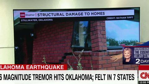 Earthquake hits Oklahoma shallow nr_00002214.jpg