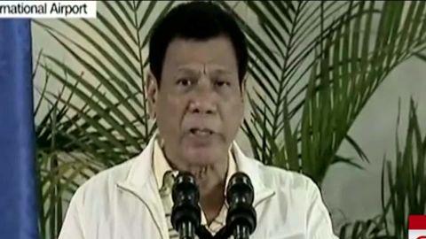 philippines duterte obama sob starr dnt lead _00002106.jpg
