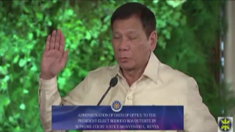 Paula Hancocks Duterte profile pkg_00001604.jpg