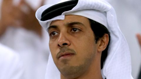 Since Sheikh Mansour bin Zayed Al Nahyan took over at City the club has been transformed.