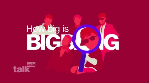 talk asia big bang spc c_00021515.jpg