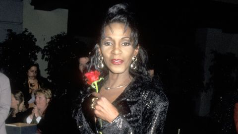 """<a href=""""http://www.cnn.com/2016/09/08/entertainment/lady-chablis-obit-midnight-garden-good-evil/index.html"""" target=""""_blank"""">The Lady Chablis</a>, the unabashed Savannah, Georgia, transgender queen who became a gay icon after finding fame in the 1990s through the """"Midnight in the Garden of Good and Evil"""" book and movie, died September 8. She was 59."""