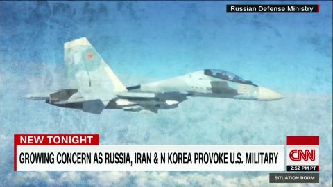 us military provocations starr dnt tsr _00000604.jpg