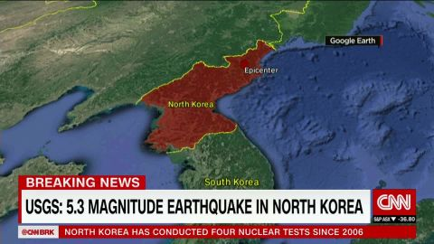 north korea earthquake hancocks bpr cnni_00001607.jpg