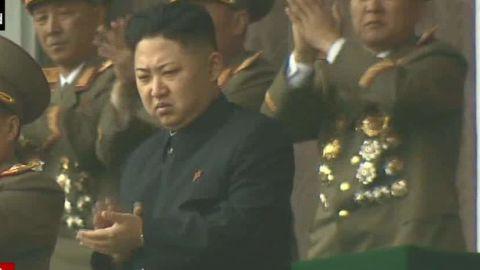 north korea nuclear test philip yun beeper_00012209.jpg