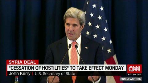 syria talks ceasefire robertson lok_00003607.jpg