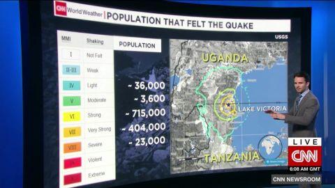 tanzania earthquake van dam cnni nr lklv_00014226.jpg