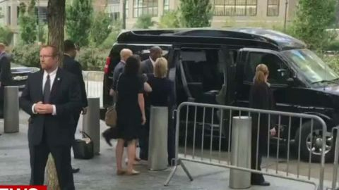 Hillary Clinton leaves 9/11 event early RS _00005305.jpg