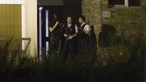 france terror cell arrest isis bittermann lklv_00002606.jpg