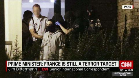 france terror alert maximum level bittermann lok_00001701.jpg