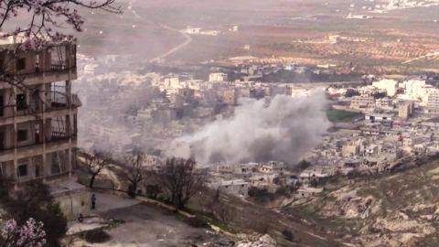 syria ceasefire nima elbagir sdg orig_00003518.jpg