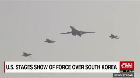 south korea us flyover hancocks lok_00001907.jpg