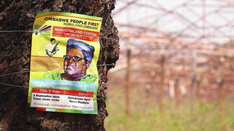 Zimbabwe Rebellion  McKenzie donut_00023901.jpg