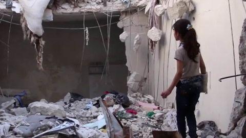 syrian savior original _00014627.jpg