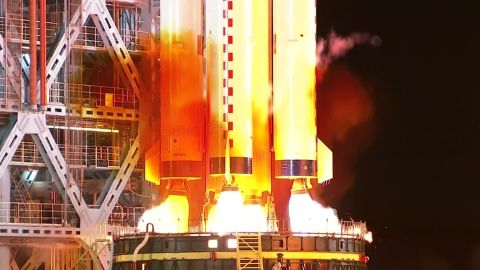 china tiangong 2 space lab launch vo_00000222.jpg
