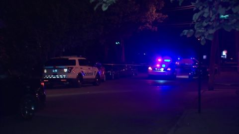 13 year old killed by police bb gun ohio dnt_00003816.jpg