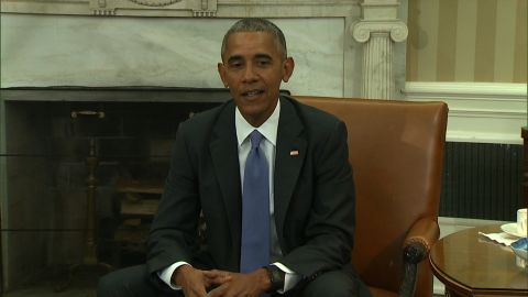 Obama birther reaction