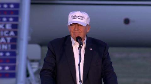 Donald Trump bomb New York_00000000.jpg