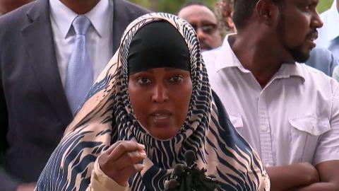 minnesota mall stabbing somali american community presser_00005306.jpg