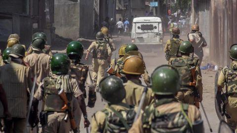 india pakistan tensions pkg agrawal_00015301.jpg