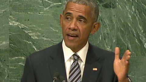 obama UNGA speech nation ringed by walls sot_00001118.jpg