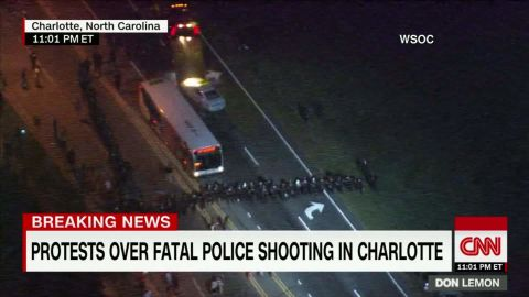 charlotte north carolina portest fatal police shooting sellers lemon ctn_00000517.jpg