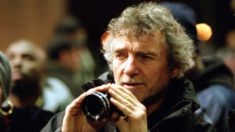 """""""L.A. Confidential"""" director and writer <a href=""""http://www.cnn.com/2016/09/21/entertainment/curtis-hanson-death/"""" target=""""_blank"""">Curtis Hanson</a>, 71, died of natural causes on September 20, Los Angeles police said. He won an Oscar with Brian Helgeland for the screenplay on """"L.A. Confidential,"""" and he also directed """"8 Mile"""" and """"Wonder Boys."""""""