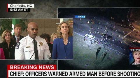 Charlotte shooting protest police presser no book_00000208.jpg