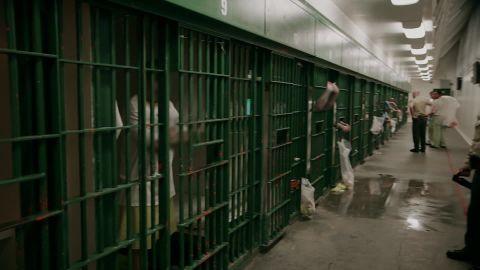 lisa ling la country jail orig al_00000723.jpg