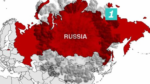 global headaches russia orig_00001311.jpg