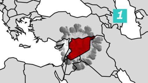 global headaches syria orig_00000519.jpg