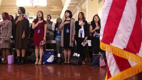 the day i became an american citizen origwx js_00025526.jpg