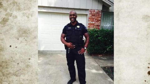 tulsa police officer facebook post dnt_00010218.jpg