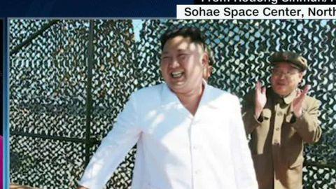 south korea plans for kim jong un hancocks lklv_00011708.jpg