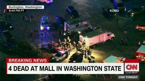 burlington washington mall shooting_00003528.jpg