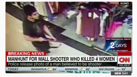 washington mall shooting schneider newday dnt_00003012.jpg