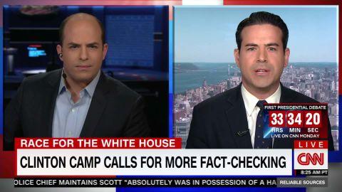 Clinton camp calls for more fact-checking_00040404.jpg