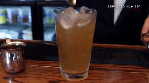 Arnold Palmer drink origin orig jnd vstan_00000108.jpg