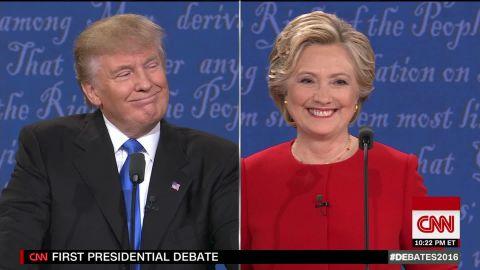 clinton trump debate hofstra temperament bts_00004205.jpg