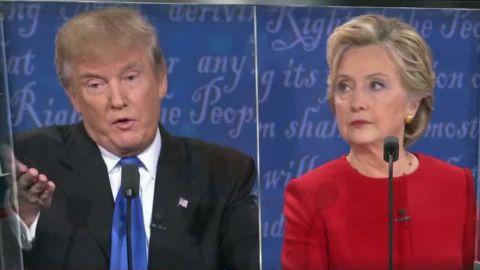 clinton trump debate reality check stop frisk foreman_00002004.jpg