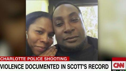 charlotte police shooting keith scott sandoval dnt lead_00010203.jpg
