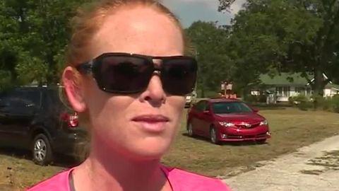 south carolina townville elementary school shooting parent student daughter bathroom sot_00000329.jpg