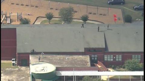 south carolina elementary school shooting pkg_00003522.jpg